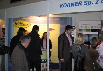 korner-targi-w-kielcach-009