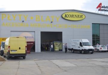 korner-targi-w-rzeszowie-015