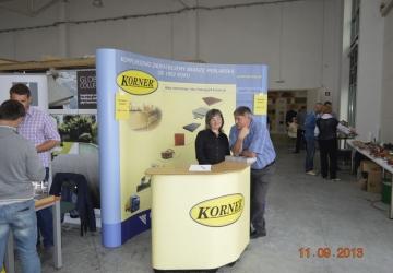 korner-targi-w-rzeszowie-124