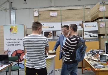 korner-targi-w-rzeszowie-136