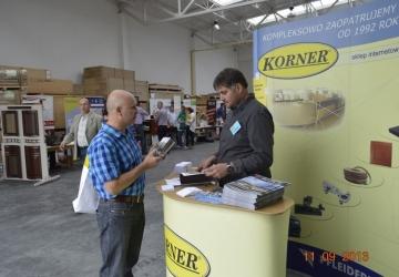 korner-targi-w-rzeszowie-190