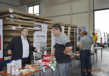 korner-targi-w-rzeszowie-285