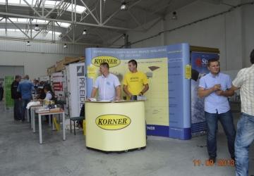 korner-targi-w-rzeszowie-323