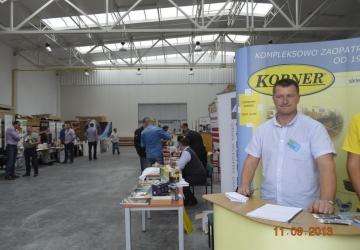 korner-targi-w-rzeszowie-324