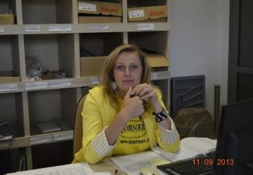 korner-targi-w-rzeszowie-333