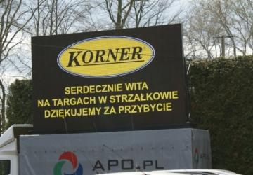 korner-targi-w-strzalkowie-044