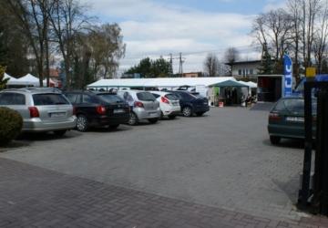 korner-targi-w-strzalkowie-046