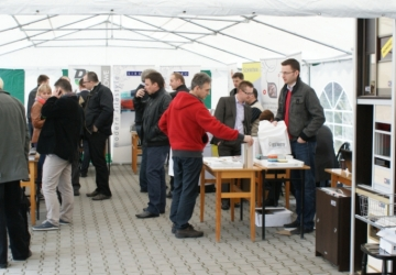 korner-targi-w-strzalkowie-050