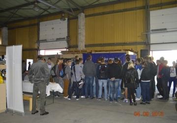 korner-targi-tarnowie-022