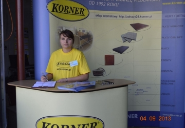 korner-targi-tarnowie-059