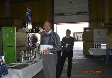 korner-targi-tarnowie-075