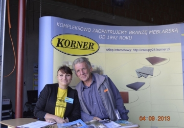 korner-targi-tarnowie-124