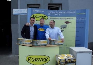 korner-targi-w-wroclawiu-013