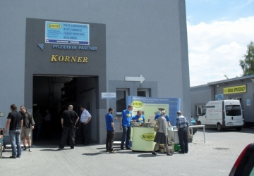 korner-targi-w-wroclawiu-037