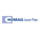 homag-lasertec-oklejanie-laserowe