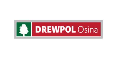 drewpol-fm