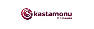 kastamonu romania small