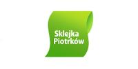sklejka-piotrkow-sklejka