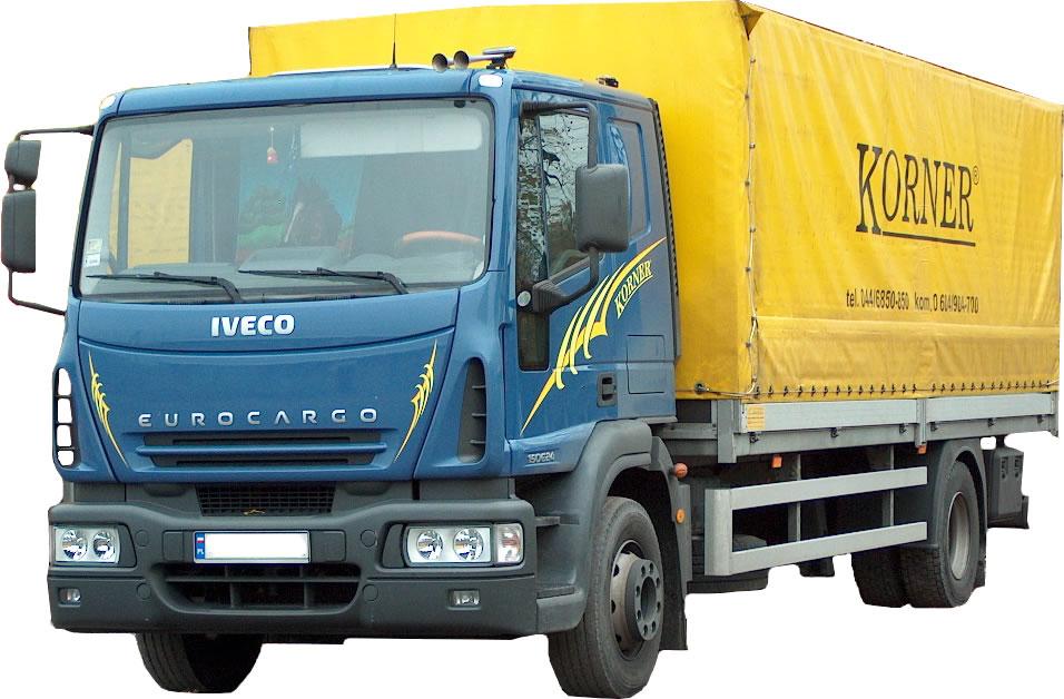 trans-iveco3