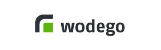wodego small
