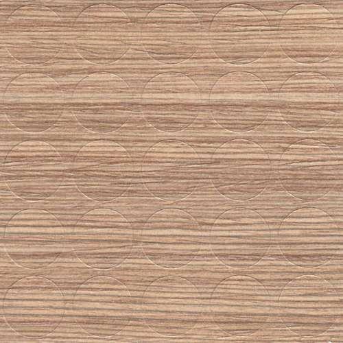 legno jasne