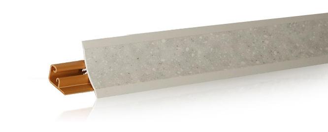 20-23-0-601-stone-bianko_dekor