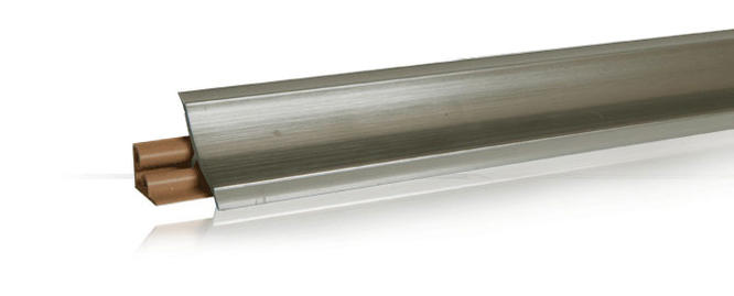20-23-0-610-aluminium_dekor