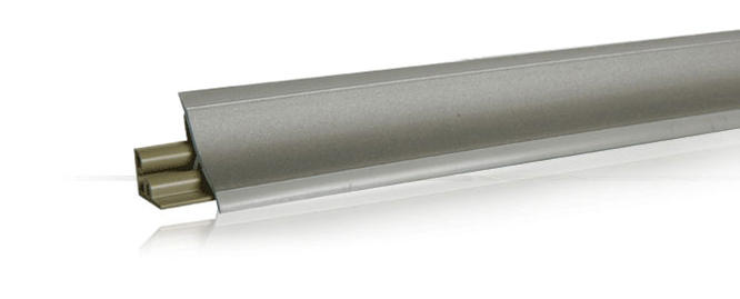 20-23-0-611-aluminium-satyna_dekor