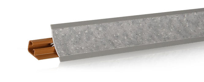 20-23-0-614-stone-grigio_dekor