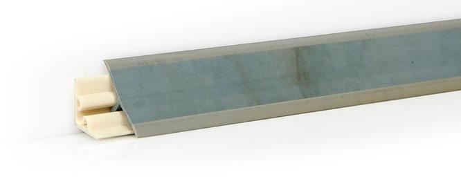 20-23-0-621-marmur-transparentny_dekor