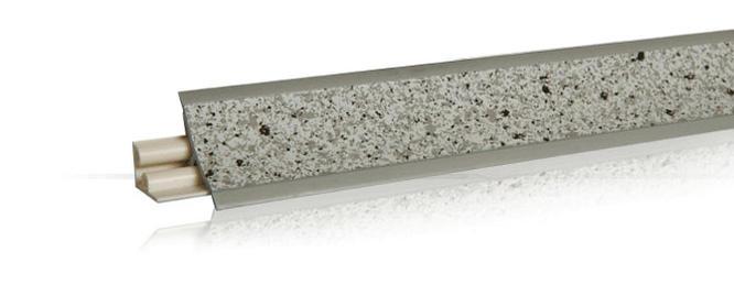 20-23-0-632-granit-jasny_dekor