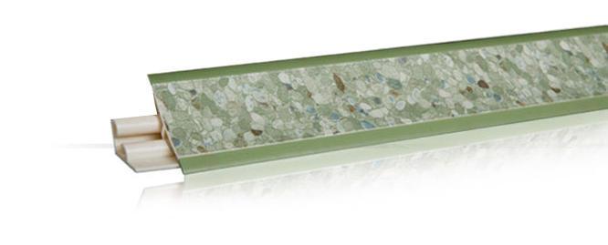 20-23-0-637-kamyk-zielony_dekor