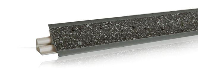 20-23-0-639-granit-ciemny_dekor