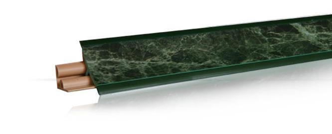 20-23-0-668-kamien-zielony-II_dekor