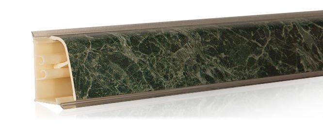 20-37-0-323-marmur-zielony_dekor
