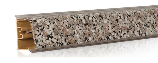 20-37-0-390-granit_dekor