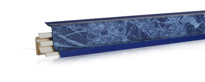 20-40-0-324-marmur-niebieski_dekor