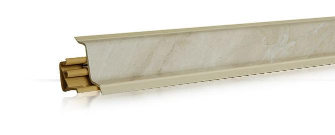 20-40-0-328-marmur-bezowy-jasny_dekor