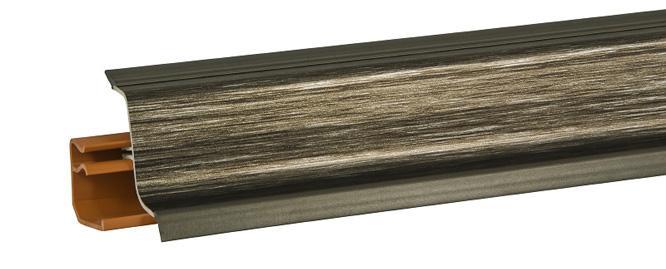 20-401-0-119-brooklyn-silver_dekor