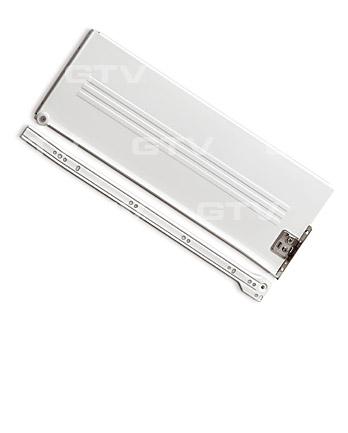 Metalbox_4f15e81c84216 GTV