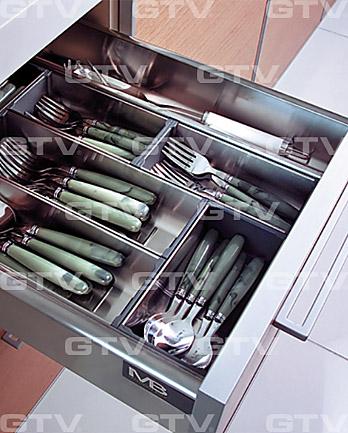 Modern_Box_4f15e952f0a59 gtv