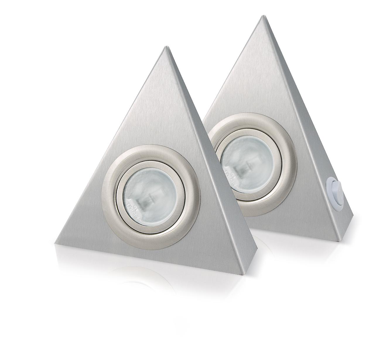 lampy podszafkowe