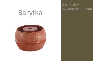 barylkaS4_big