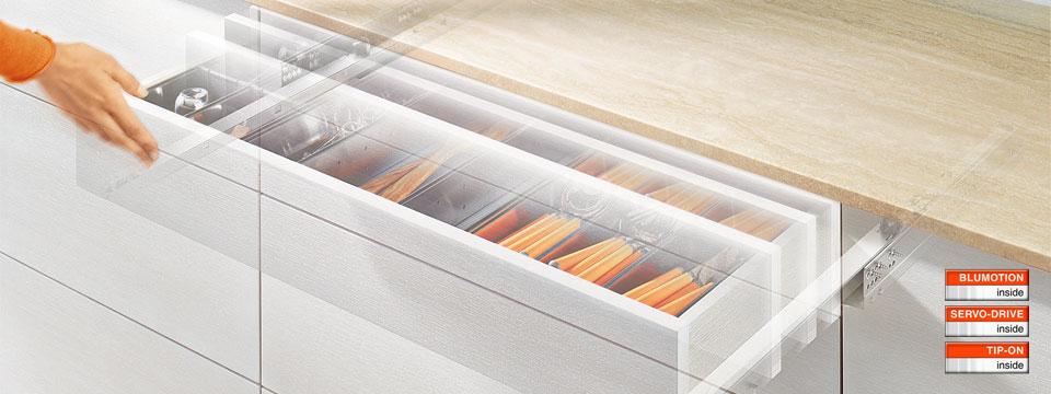 drawer_tandem