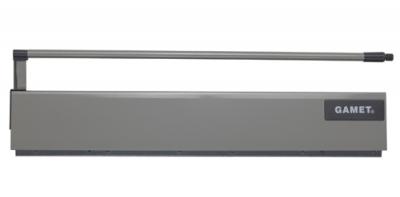 box-12-0180-500-g