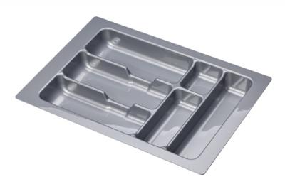 wklad-box-490-400-p-2-g-p