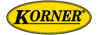 logo korner small2