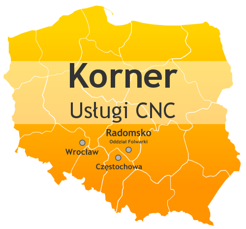 mapa-korner-wektor