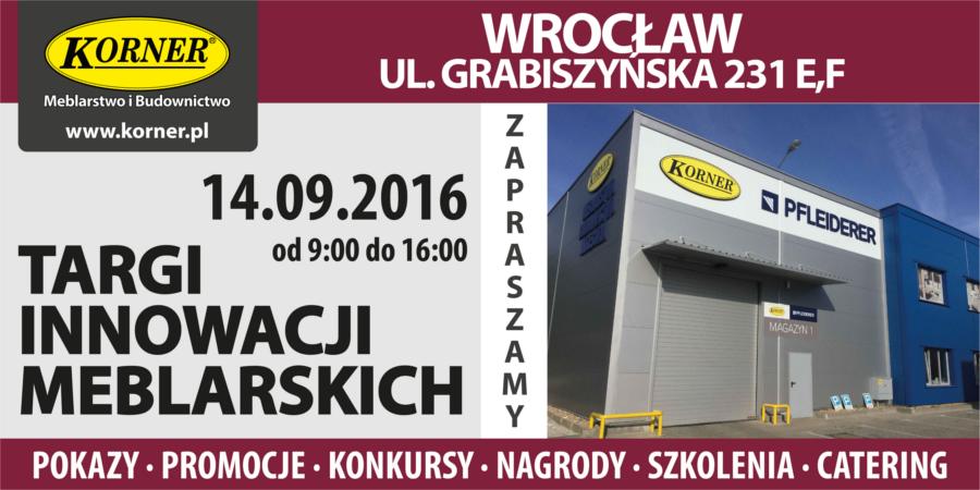 wroclawbaner16082016