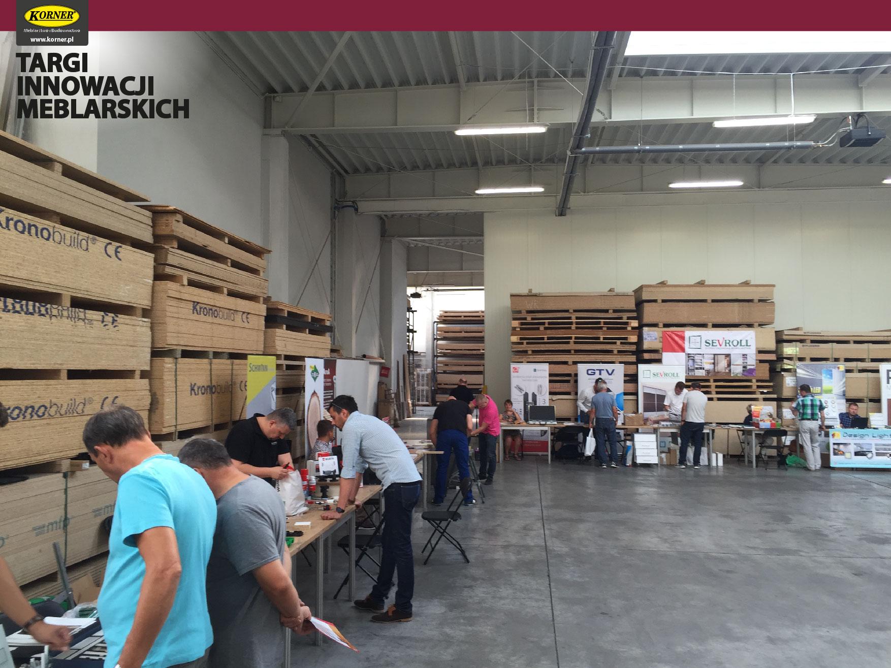 zdjęcie-targi-innowacji-meblarskich-wrocław-2016-04